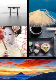 omotenashi customer experience service japan OMOTENASHI